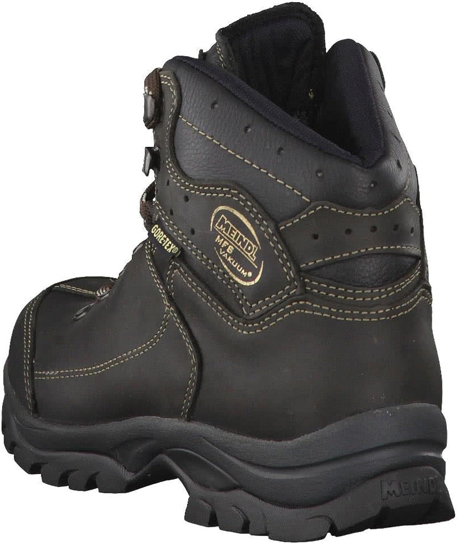 Chaussures de Randonn/ée Hautes Femme Meindl Vakuum Lady Ultra Xl