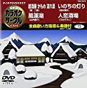 テイチクDVDカラオケ 超厳選 カラオケサークル ベスト4(72)の商品画像