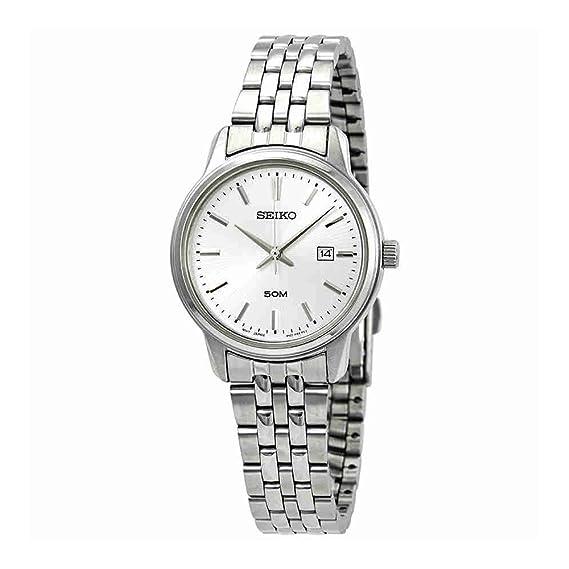 Seiko Neo Sports relojes mujer SUR667P1