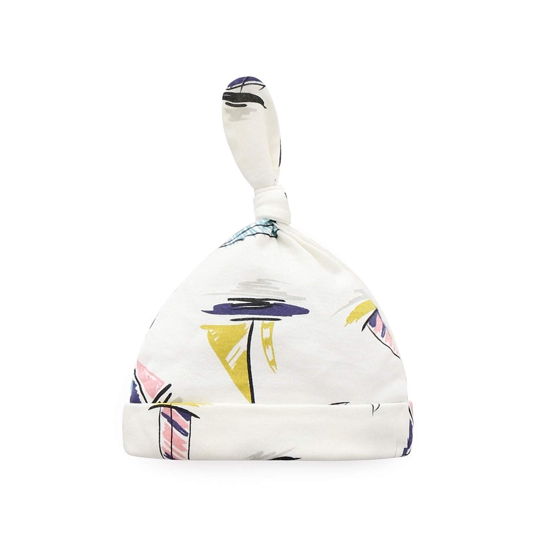 - Swaddle Up Wrapsack Sleeping Bag Newborn Baby Wrap Cloth Pink Flamingo, Large Soft and Adjustable 100/% Cotton Infant Swaddle Wrap Blanket for Unisex Babies 3-6 Months 0-6 Months