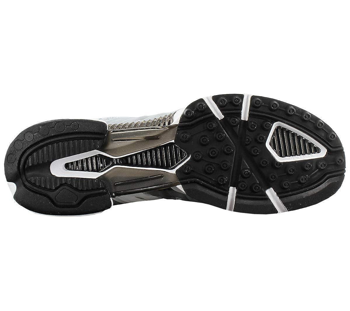 adidas 1 Ba8577 Scarpe da Ginnastica, da Uomo, con