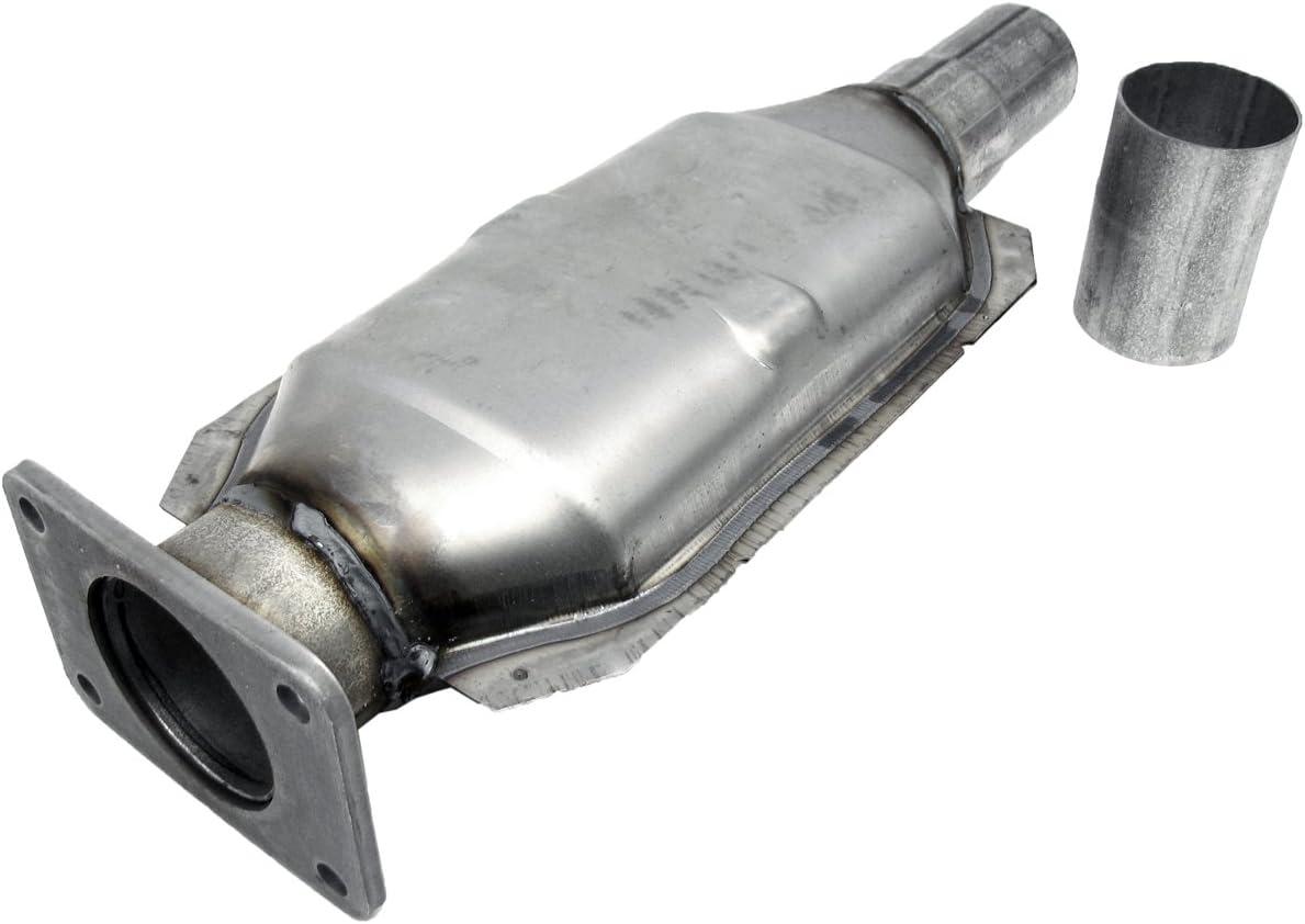 Walker 16394 Direct Fit Catalytic Converter