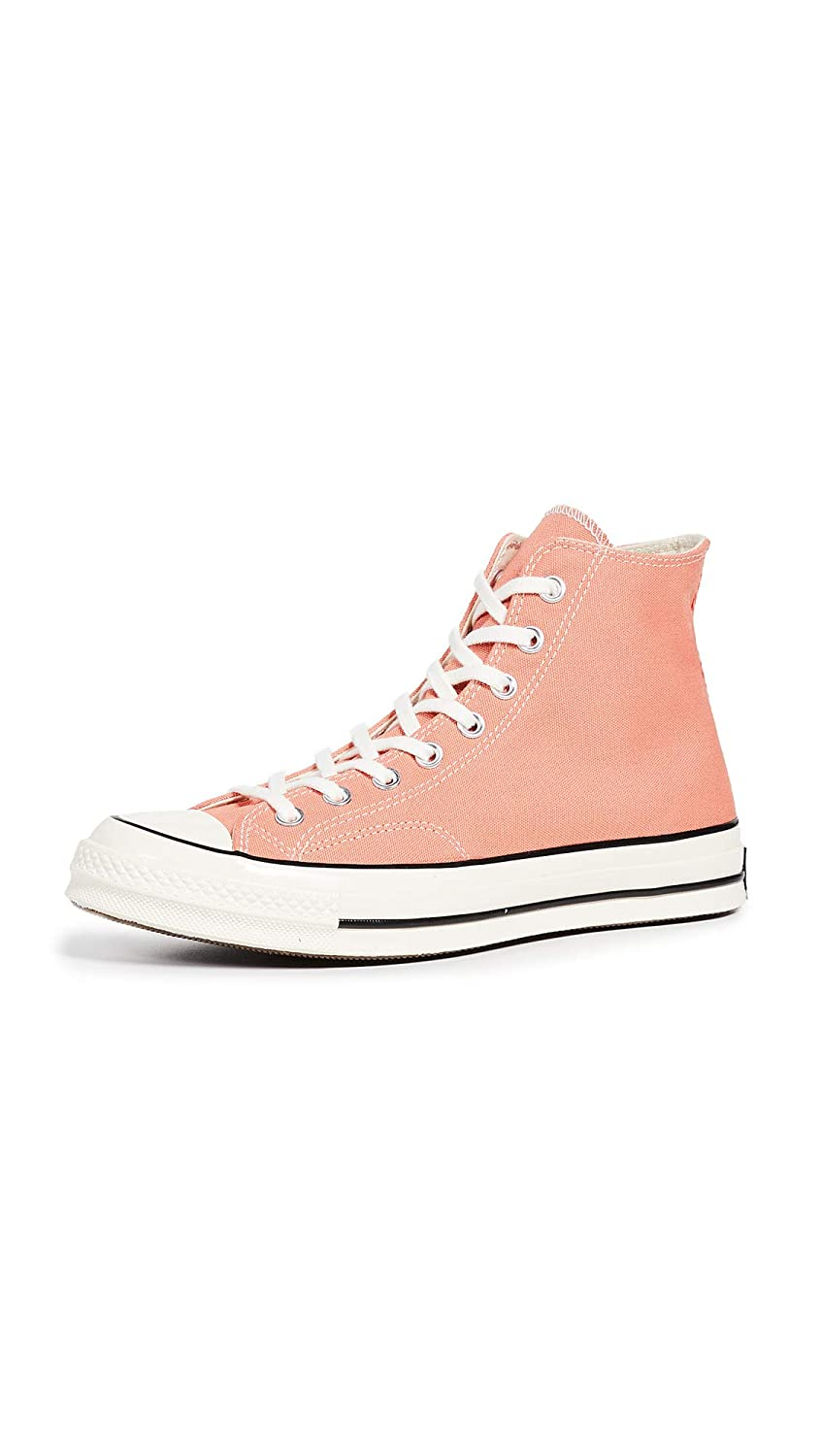 65818315f85f Converse Adults  All All Star Prem Hi 197 s Textil Fitness Shoes  Amazon.co. uk  Shoes   Bags