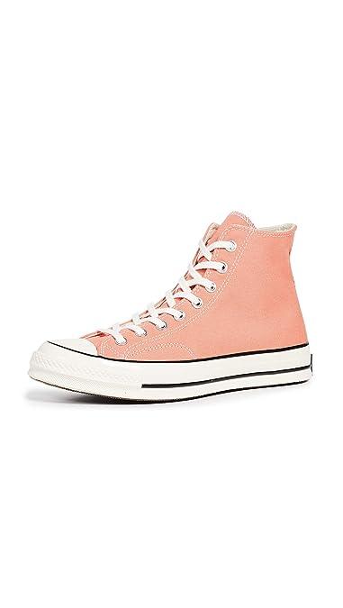 5cb73ba034ad Converse Adults  All All Star Prem Hi 197 s Textil Fitness Shoes ...