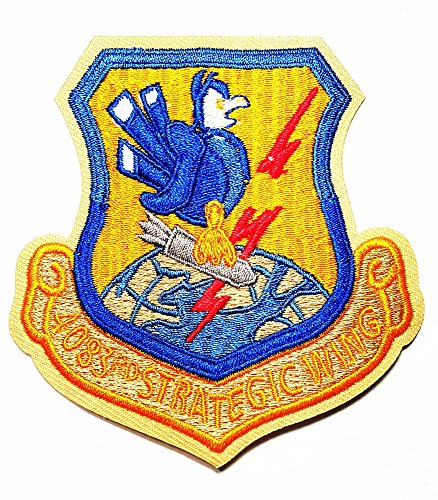 4083rd-strategic-wing-air-force-military-us-air-force-academy-cavalry-marine-corps-national-guard-lo