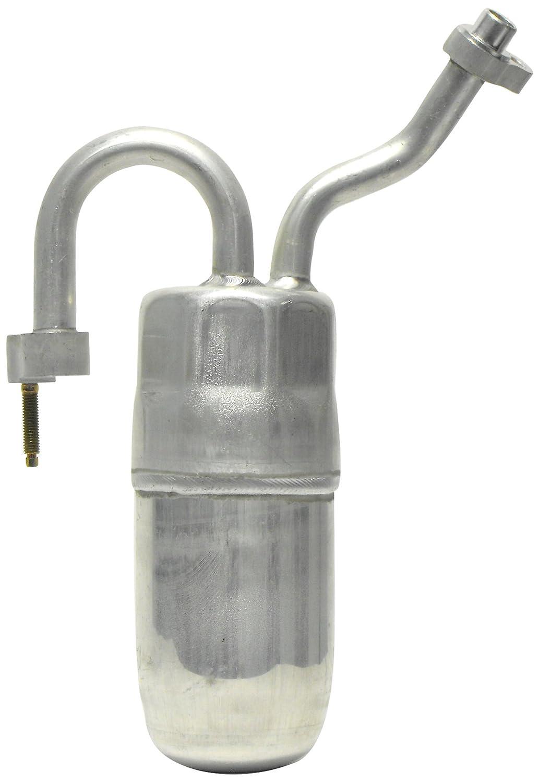A//C Accumulator UAC RD 11055C