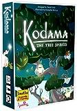 Kodama (2nd Edition) Board Game