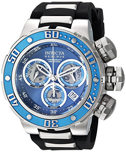 invicta-mens-reserve-quartz-stainless-steel-and-silicone-casual-watch-colorblack-model-21643