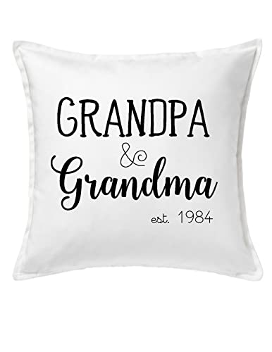 whats better than a reminder that they have a beautiful family who adores them unconditionally every time they go to bed get a pair of pillow covers and