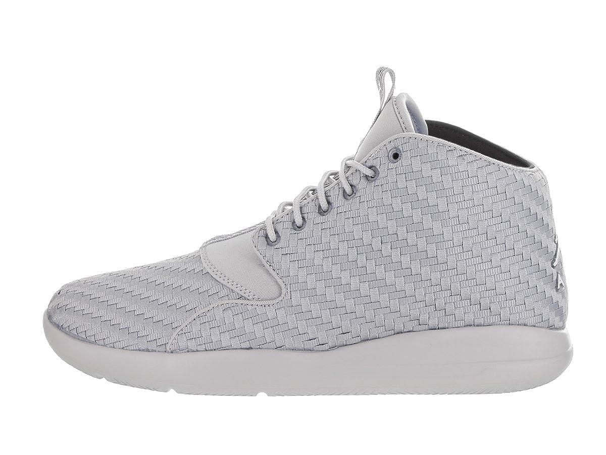 1bd1e7ec260 Nike Jordan Eclipse Chukka Men s Shoe  Amazon.co.uk  Shoes   Bags
