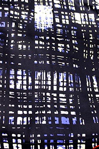 Ad Lib Handle Barbara Ap8057 Grid patr nBarYqBx