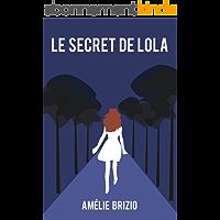 Le secret de Lola