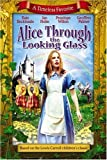 Alice Through the Looking Glass by Lions Gate