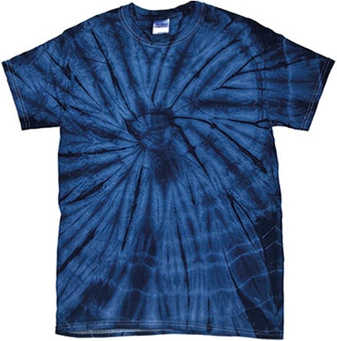 0e845ecc77097c Direct 23 Ltd Tie Dye T-Shirt (S