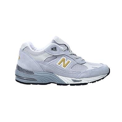 new balance trainers 991