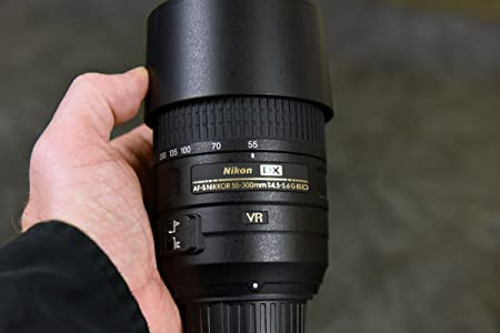 Nikon 13488 product image 2