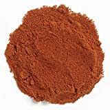 Kyпить Frontier Co-op Organic Paprika, Ground, 1 Pound Bulk Bag на Amazon.com