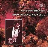 Solo (Milano) 1979, Vol. 2