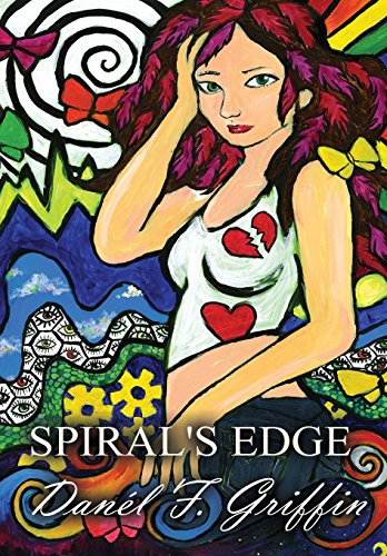 Spiral's Edge - Edge Spiral
