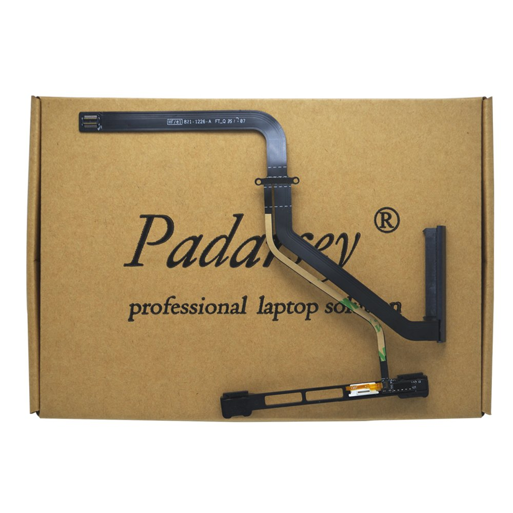 Cable HDD para 13 MacBook Pro Unibody A1278 2011 Series Only