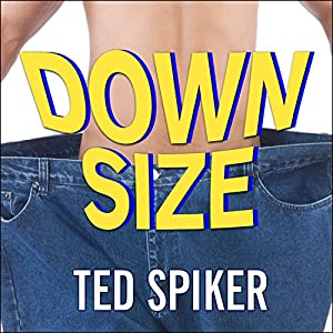 Down Size Audiobook