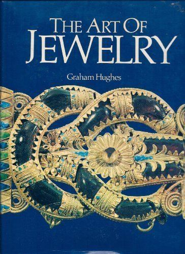 Art of Jewelry
