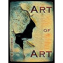 Art of Art