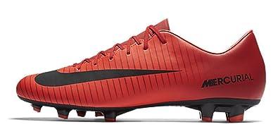 Aprãšs De Football Stiefel Homme Kinder Chaussures Jules Nike qgxO5YwO