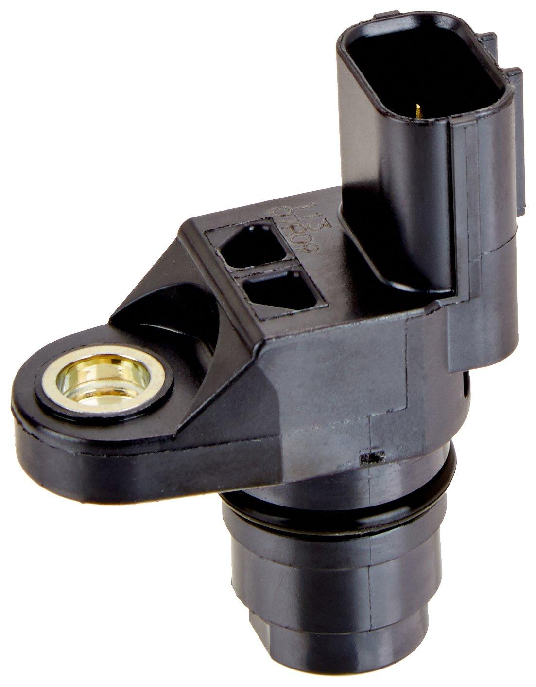 Denso 196-2004 Camshaft Sensor
