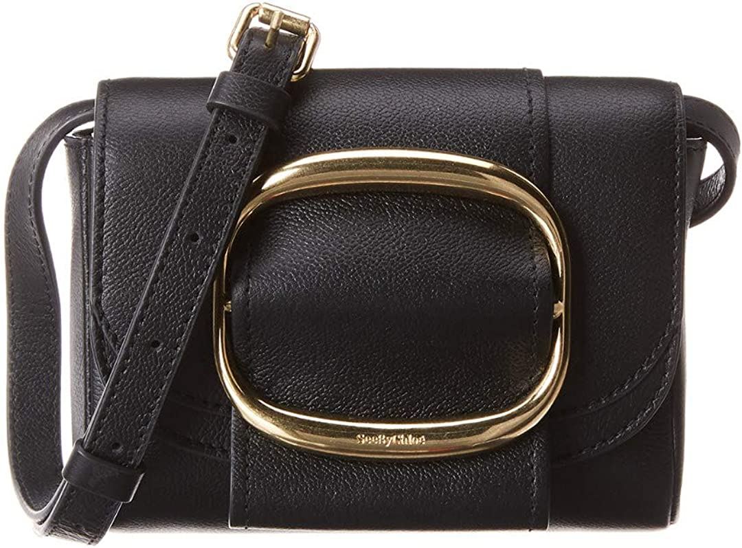 See By Chloe Women's Hopper...
