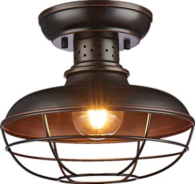 Lithonia Lighting IBZT5 6 6-Light T5HO Contractor Select