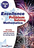 Excellence in Problem Solving Mathematics Year 6