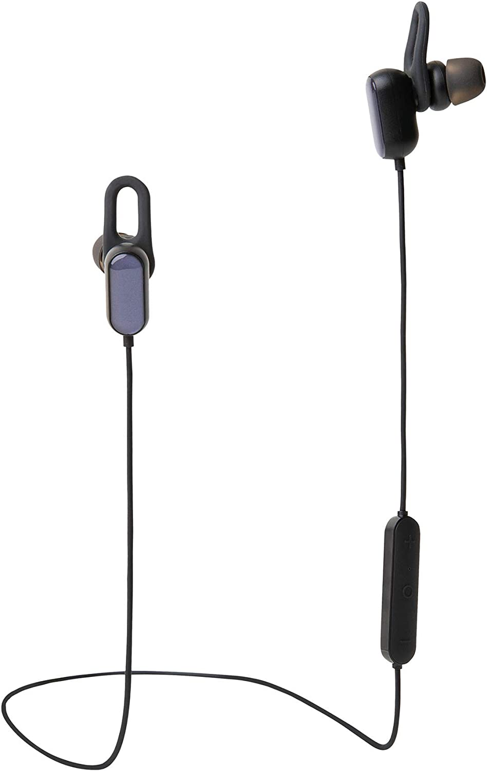 Best Neckband Earphones Under 3000 Mi Sports Bluetooth Earphones