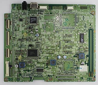 M40-2-AV Monitor H_1.3.13/G_1.3.05 H_1.3.40G_1.3.40 J2090403 M40-2 Main Board