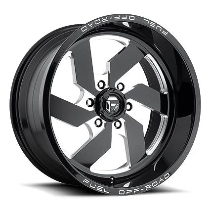 amazon 20x9 fuel 1 piece wheels turbo wheel 1mm conical lug Dodge Turbo Diesel Trucks 20x9 fuel 1 piece wheels turbo wheel 1mm conical lug type 6x139