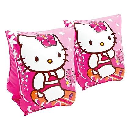 Intex - Hello Kitty 78faba64d43f3