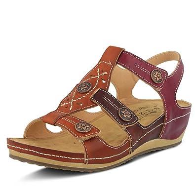 the cheapest online largest supplier cheap online L'Artiste By Spring Step ... Melissa Women's Sandal OAAeZ