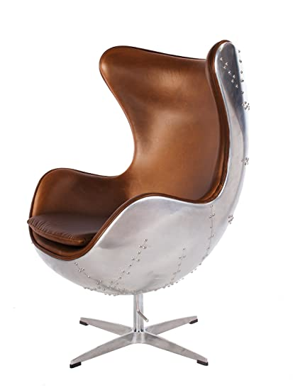 Fabulous Amazon Com Hand Hammered Aviator Aluminum Mid Century Pabps2019 Chair Design Images Pabps2019Com