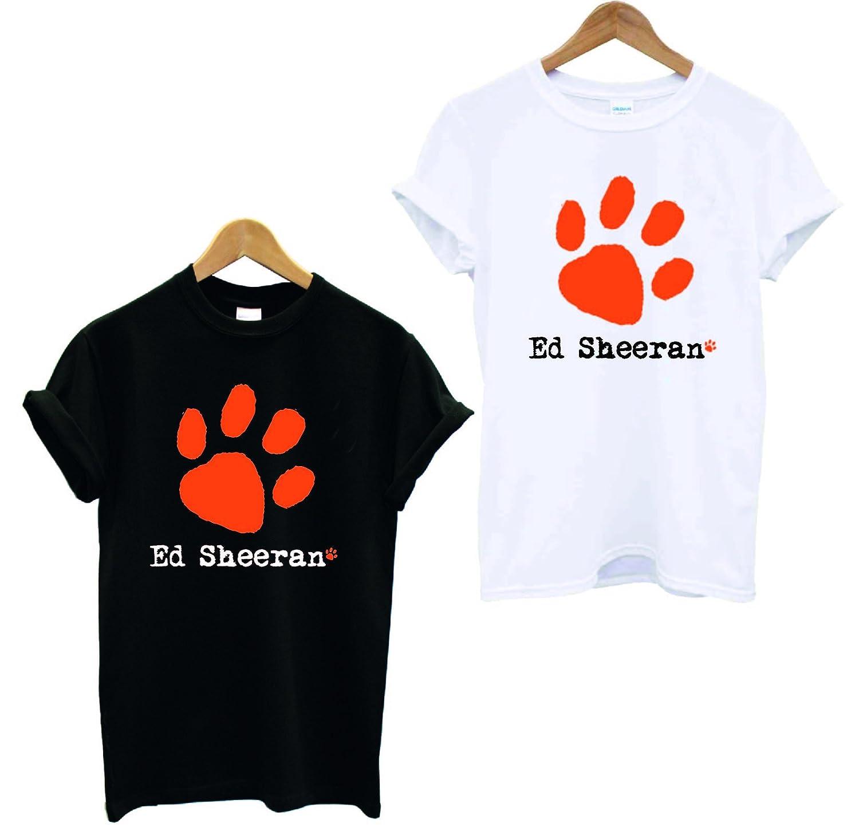 Print Logos On Shirt Bcd Tofu House