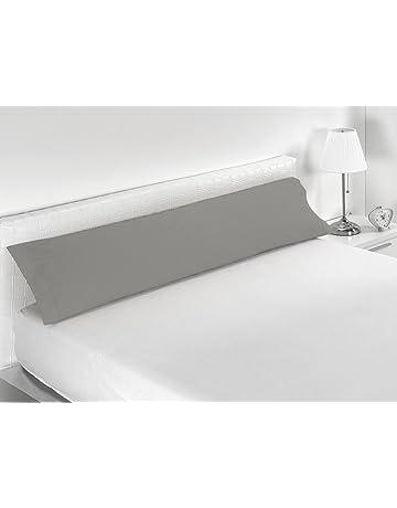 Sabanalia Combina - Funda de almohada (disponible en varios tamaños), Cama 135 -