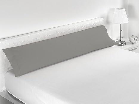 Sabanalia Combina - Funda de almohada (disponible en varios tamaños), Cama 75 -