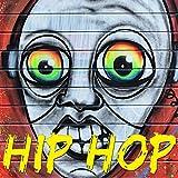 kitchen 67 In The Kitchen (Hip Hop) [Explicit]