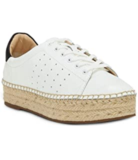 ed0dd9fa961 Vince Camuto Jinnie Espadrille Sneaker