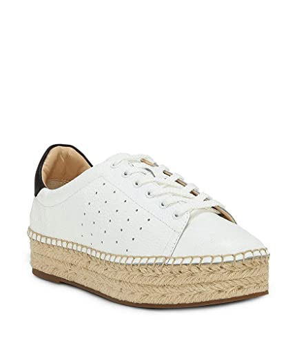 85b515f0adc Vince Camuto Jinnie Espadrille Sneaker