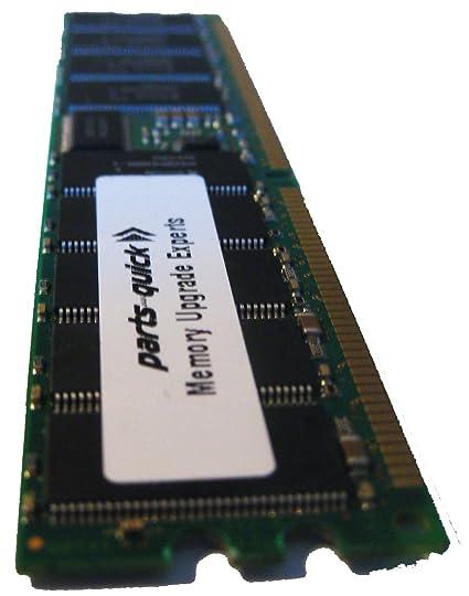1GB PC2100 Registered 266MHz 184 Pin DDR SDRAM ECC DIMM Memory RAM