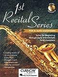 First Recital Series, , 9043116785