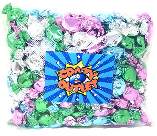 Party Colors Hard Candy Assortment - Primrose Hard