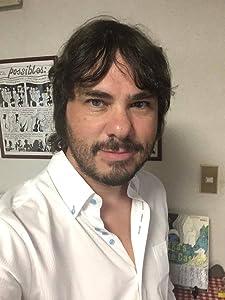Sean Michael Wilson