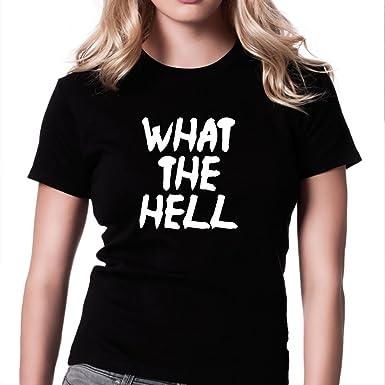 Avril Lavigne Shirts