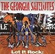 Let It Rock: Best Of ...